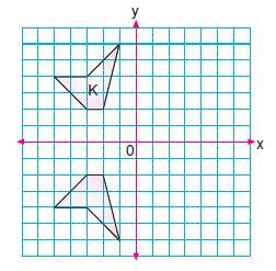donusum-geometrı-28