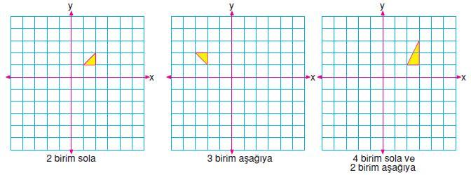 donusum-geometrı-29