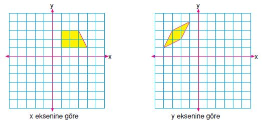 donusum-geometrı-30
