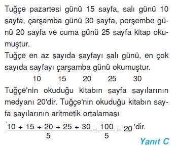 grafık-ornek-4