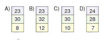 ondalik-kesir-ornek-soru-107