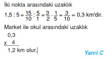 ondalik-kesir-ornek-soru-115