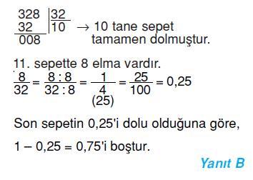 ondalik-kesir-ornek-soru-121