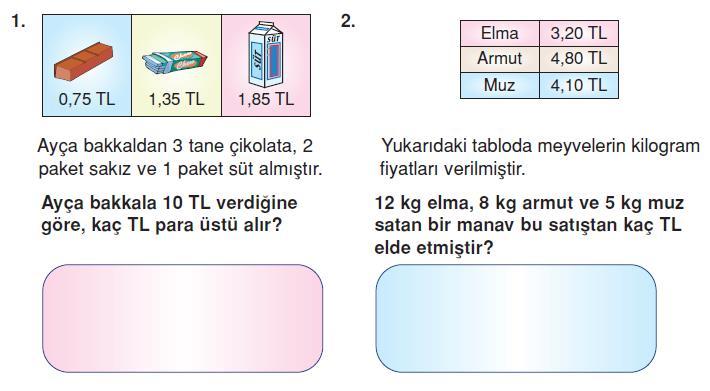 ondalik-kesir-ornek-soru-124