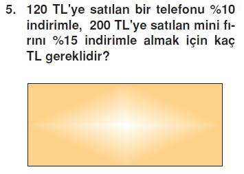 yuzdeler-ornek-soru-47