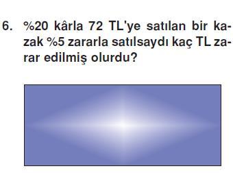 yuzdeler-ornek-soru-48