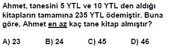 2007dpy7sinifbkitapcigisoru_028