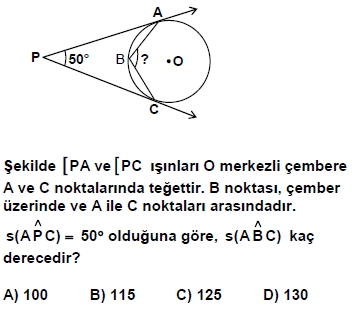 2007dpy7sinifbkitapcigisoru_040