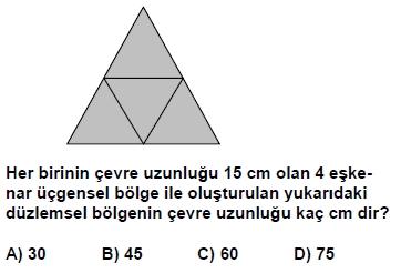 2007dpy7sinifbkitapcigisoru_041