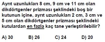 2007dpy7sinifbkitapcigisoru_044