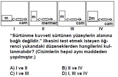 2007dpy7sinifbkitapcigisoru_053
