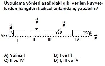 2007dpy7sinifbkitapcigisoru_058