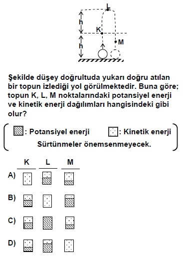 2007dpy7sinifbkitapcigisoru_059