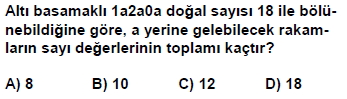 2007dpy9sinifbkitapcigisoru_041