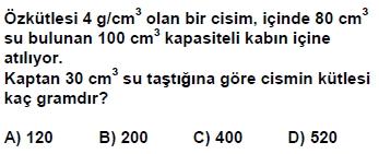 2007dpy9sinifbkitapcigisoru_052