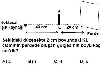 2007dpy9sinifbkitapcigisoru_056