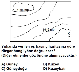 2007dpy9sinifbkitapcigisoru_092