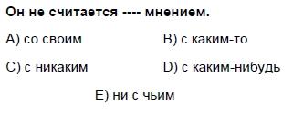 2009kpdsilkbaharruscasoru_015