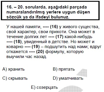 2009kpdsilkbaharruscasoru_017