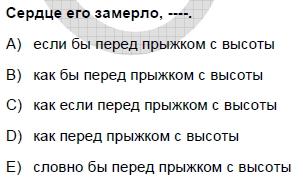 2009kpdsilkbaharruscasoru_028