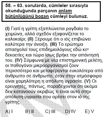 2009kpdsilkbaharyunancasoru_058