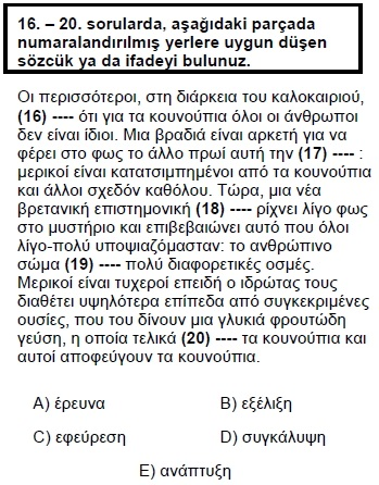 2009kpdssonbaharbulgarcasoru_018