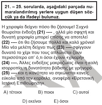 2010kpdssonbaharyunancasoru_023