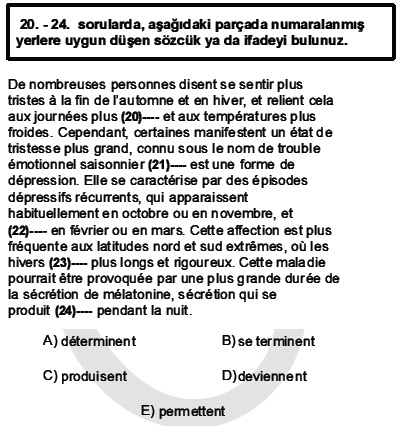 2011kpdsilkbaharfransizcasoru_022