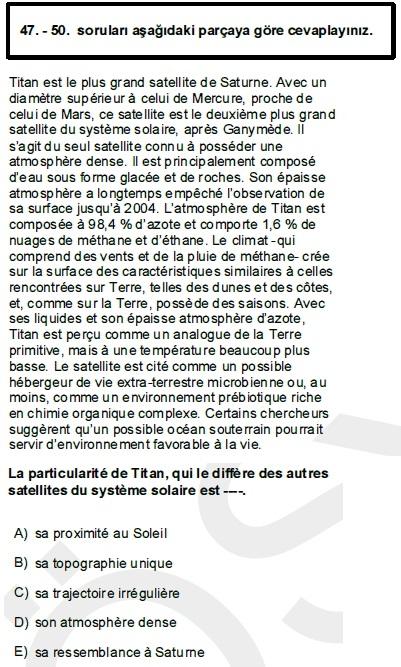 2011kpdsilkbaharfransizcasoru_047