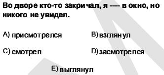 2011kpdsilkbaharruscasoru_004
