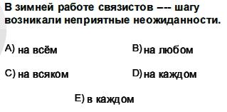 2011kpdsilkbaharruscasoru_006