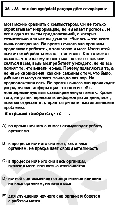 2011kpdsilkbaharruscasoru_035