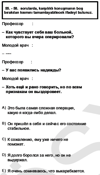 2011kpdsilkbaharruscasoru_055