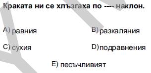 2011kpdssonbaharbulgarcasoru_005