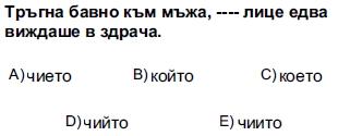 2011kpdssonbaharbulgarcasoru_009