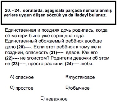 2011kpdssonbaharruscasoru_020