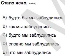 2011kpdssonbaharruscasoru_029