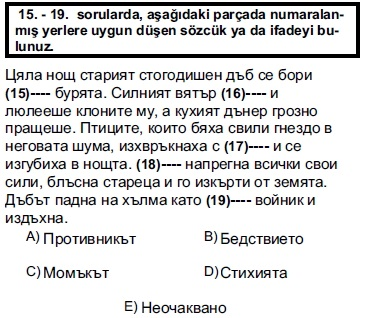 2012kpdsilkbaharbulgarcasoru_018
