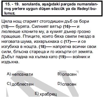 2012kpdsilkbaharbulgarcasoru_019