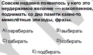 2012kpdsilkbaharruscasoru_010