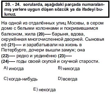 2012kpdsilkbaharruscasoru_020