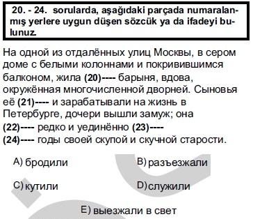 2012kpdsilkbaharruscasoru_021