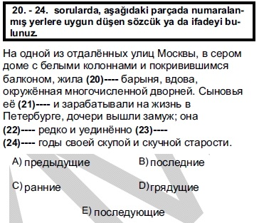 2012kpdsilkbaharruscasoru_024