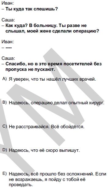 2012kpdsilkbaharruscasoru_056