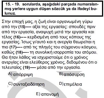 2012kpdsilkbaharyunancasoru_016