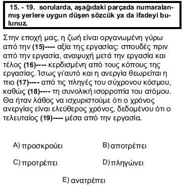 2012kpdsilkbaharyunancasoru_018