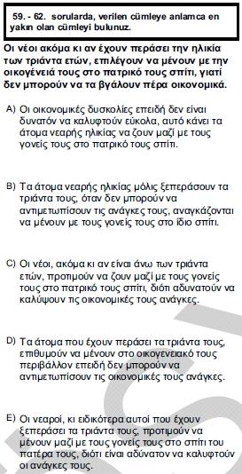 2012kpdsilkbaharyunancasoru_059