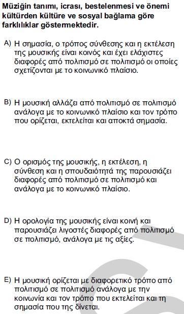 2012kpdsilkbaharyunancasoru_075