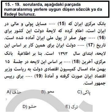2012kpdssonbaharfarscasoru_016