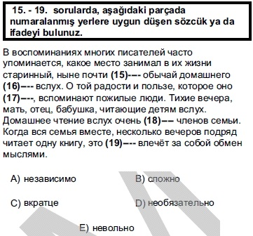 2012kpdssonbaharruscasoru_019